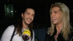 RTL Exclusiv - Weekend (12.05.12) AdzQbXzJ