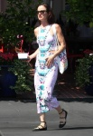 Juliette Lewis stops by Fred Segal for some shopping and lunch in West Hollywood August 17-2015 x13