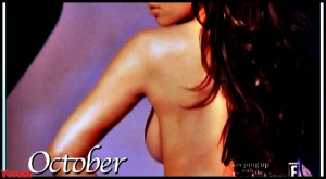 Kim Kardashian West Nude NtgnZs7t