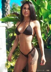Larissa Haley Kate 6