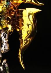 [Comentários] Saint Cloth Myth EX - Soul of Gold Aldebaran de Touro - Página 4 SJdZY5uR