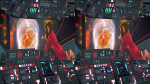 Space Chimps 2: Zartog Strikes Back (2010) 1080p.3D.HSBS.BRRip.x264.AC3-vice