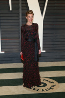"""Faith Hill """"2015 Vanity Fair Oscar Party hosted by Graydon Carter at Wallis Annenberg Center for the Performing Arts in Beverly Hills"""" (22.02.2015) 58x  KNtDwwIl"""