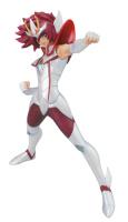 [Megahouse] Saint Seiya Ω Figure AdyerTNV