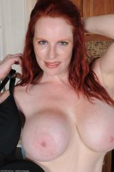 Red Vixen