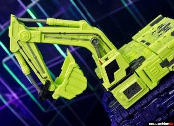[Toyworld] Produit Tiers - Jouet TW-C Constructor aka Devastator/Dévastateur (Version vert G1 et jaune G2) - Page 4 DBtSs7vl