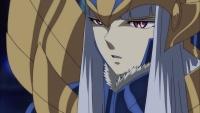 [Anime] Saint Seiya - Soul of Gold - Page 4 WlXSTOz4