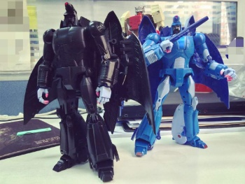 [X-Transbots] Produit Tiers - MX-II Andras - aka Scourge/Fléo EOH6vzam