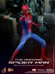 Spiderman - The Amazing Spiderman - 1/6 A.F. AavzGGpb