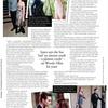 03.2011 - Tatler Magazine AarC2ktq