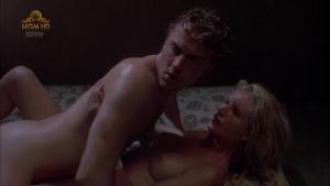 Kelly Lynch @ Warm Summer Rain (US 1989) [1080p HDTV]  B6lULimv