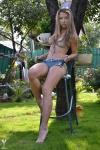 http://9.t.imgbox.com/JV8vKNkj.jpg