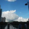 Hiking Tin Shui Wai - 頁 5 Ve6Pb1bs