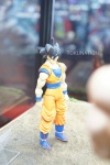 [S.H.Figuarts] Dragon Ball Z - Pagina 2 AbcdjqTT