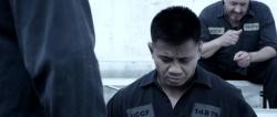Oczy smoka / Dragon Eyes (2012) PL.DVDRip.XViD-J25 | Lektor PL +x264 +RMVB