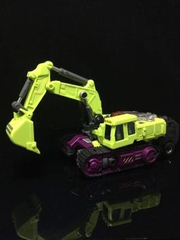 [Generation Toy] Produit Tiers - Jouet GT-01 Gravity Builder - aka Devastator/Dévastateur - Page 3 InBE3BUH