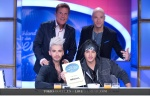 Blog de tokio-hotel2 : • Le Fan Club Officiel Fran�ais de Tokio Hotel •, Les Twins dans le jury de DSDS Part 5
