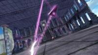 [PS3] Saint Seiya : Brave Soldier (Novembre 2013) AbzXBgPB