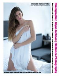 Rebecca Boggiano 6
