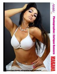 Mariana Baglai 8