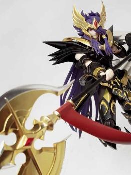 [Comentários] - Saint Cloth Myth EX - Soul of Gold Loki - Página 5 QHOoNV17