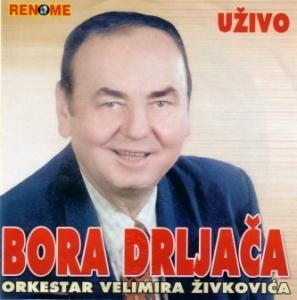 Bora Drljaca -Diskografija - Page 3 4mF0mJZ1