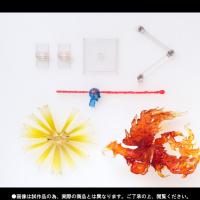 Phoenix Ikki/Virgo Shaka - Effect Parts Set (Mai 2013) AdxiIdf3