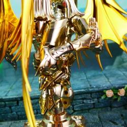 [Imagens] Saga de Gêmeos Soul of Gold TS5HxwiS