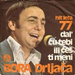 Bora Drljaca - Diskografija - Page 2 DbkLWlSg