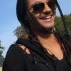 [Vie privée] 20.10.2012 Bad Driburg - Bill & Tom Kaulitz AddaNk6V