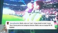 Martín en la celebración de la décima Champions (2014) - Página 2 MgIqlSRf