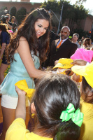 Kids Choice Awards 2013 AcqX9pF5