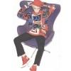 [IMG] Jonghyun - Oh Boy! Revista Agosto AzLVksoq
