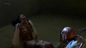 Elsa Pataky, Raquel Gribler @ Beyond Re-Animator (US 2003) [HD 1080p WEB]  Ywz7A9nF