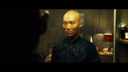 7 psychopatów / Seven Psychopaths (2012) 1080p.Blu-ray.Remux.AVC.DTS-HD.MA.5.1-KRaLiMaRKo