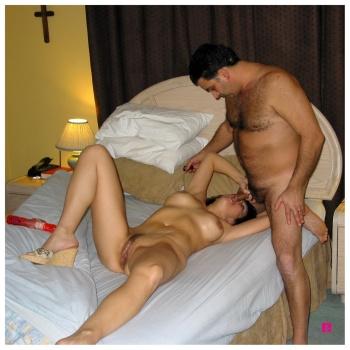 хоум порно разговоры