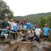 水長流 2012-09-22 AcfB8Rqw