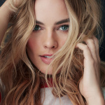 Margot Robbie   Suicide Squad Photoshoot