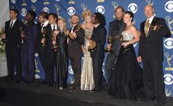Primetime Emmy Awards ZwkE0TQe
