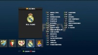 PES 2013 Option File Update For SunPatch 3.0 by madn11