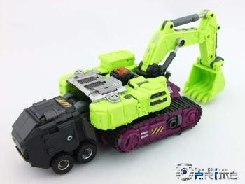 [Generation Toy] Produit Tiers - Jouet GT-01 Gravity Builder - aka Devastator/Dévastateur - Page 3 2mIu2BPh