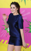 Kids Choice Awards 2013 AdgD9h8d