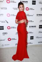 23rd Annual Elton John AIDS Foundation Academy Awards Viewing Party (February 22) BgXb2Egj