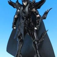 [Imagens] Hades Saint Cloth Myth OCE GWU6wTuI