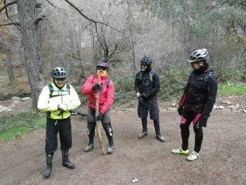 27/12/2015 - Cercedilla - Test the Best 39,74km: 8:30 Yp5VDNSP
