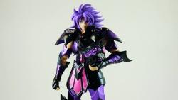Gemini Saga Surplis EX LsuFc4rI