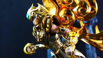 Galerie du Lion Soul of Gold (Volume 2) D1sjA5UL