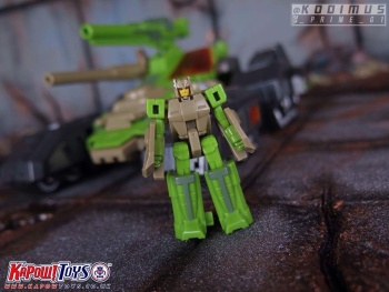 [Maketoys] Produit Tiers - Jouets MTRM - aka Headmasters et Targetmasters - Page 3 LxyNwgVZ