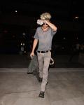 [Vie privée] 14.08.2012 West Hollywood - Bill & Tom Kaulitz Bootsy Bellows Nightclub Acj7XcEp
