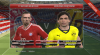 Pes-Patch.com 2014 version 1.1